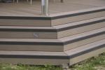 terrassendielen und pooldielen f r die terrasse statt holzterrasse. Black Bedroom Furniture Sets. Home Design Ideas